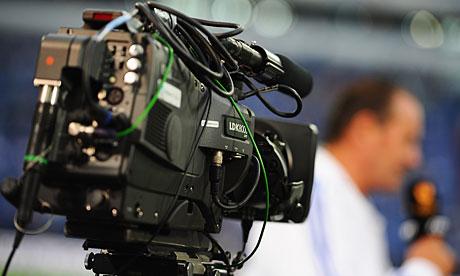 TV-camera5