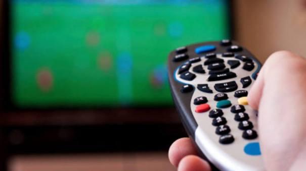 TV paga_5