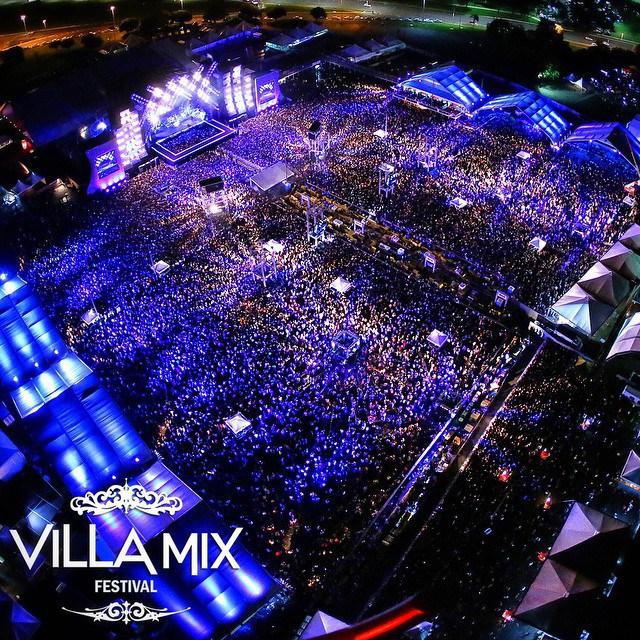 villa_mix_2015