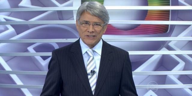 Viva-prepara-Festival-Globo-Repórter-com-edições-musicais-do-jornalístico