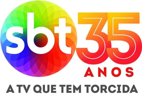 AF_SBT35anos