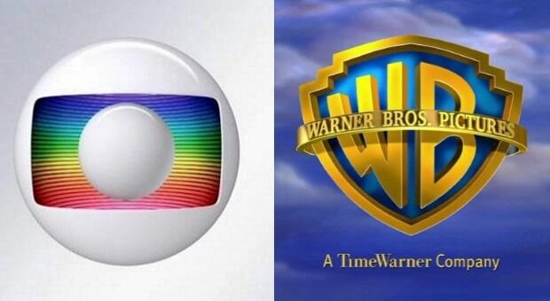 Após-longa-negociação-Globo-e-Warner-anunciam-parceria