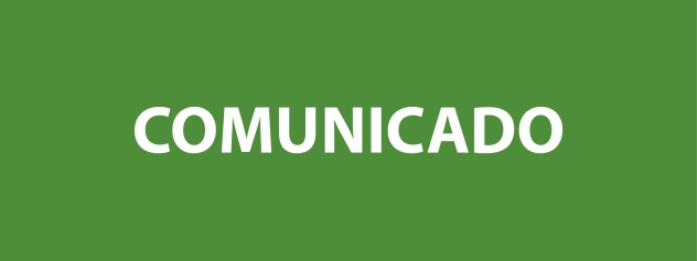 banner_comunicado_