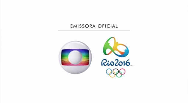 globo-e-sportv-tem-cobertura-das-olimpiadas-praticamente-definida-5441a8f46ade4