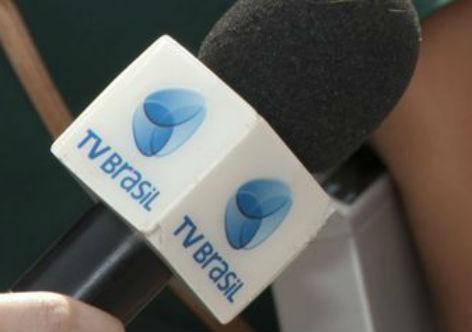 microfone_tv_brasil295762