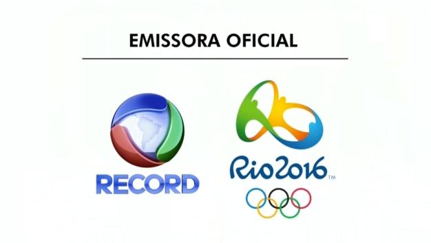 Record-Emissora-Oficial-Olimpíadas-2016