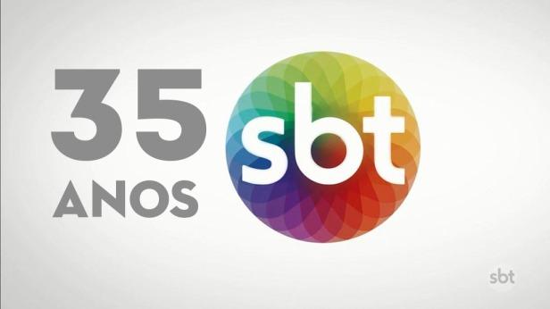 sbt35anos
