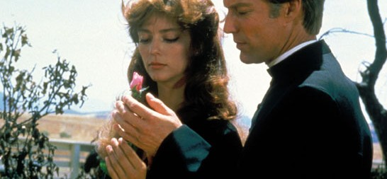 The-Thorn-Birds-movies-30844097-546-450-546x253