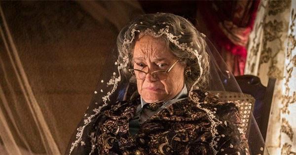 Velho-Chico-Encarnação-confessa-que-mandou-matar-capitão-Rosa