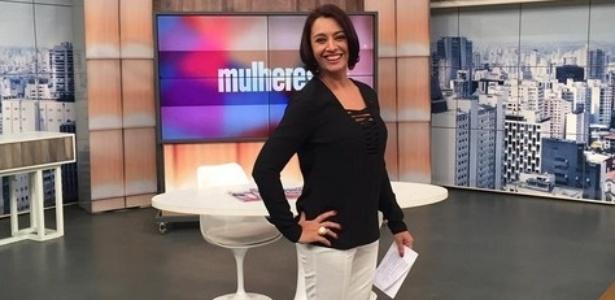 catia-fonseca-a-frente-do-mulheres-da-tv-gazeta-1442957871932_615x300