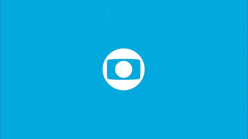 cinema_2016_promo_globo_logo