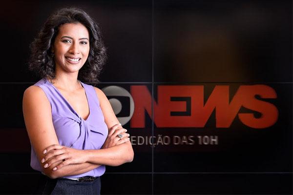 com-nova-ancora-edicao-das-10-ganha-muda-formato-nesta-segunda-na-globo-news