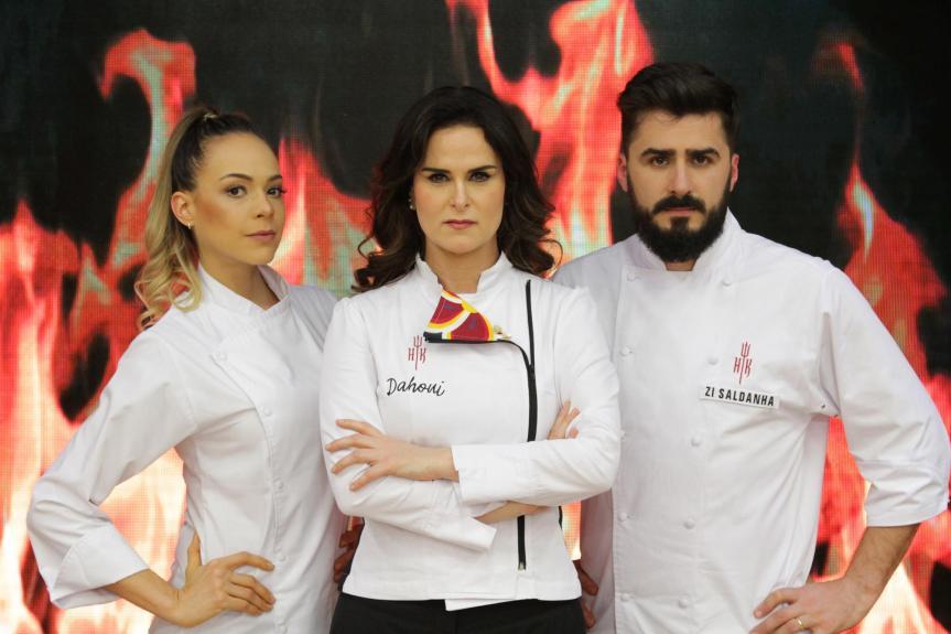 Gilda-Maria-Bley-Zi-Saldanha-e-Danielle-Dahoui-Hells-Kitchen