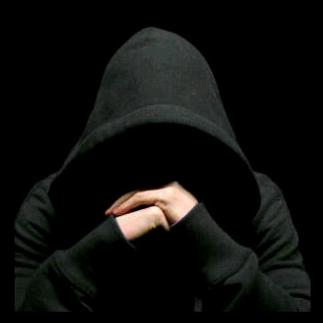 lado_engracado_signos_-_escorpiao__misterioso
