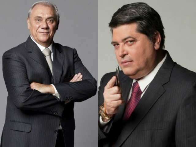 marcelo-rezende-e-datena
