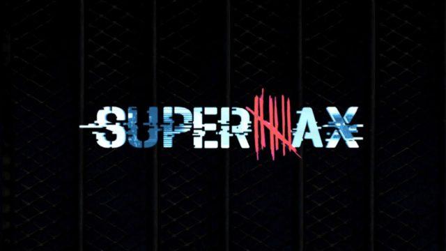 supermax-estreia-na-globo-640x360