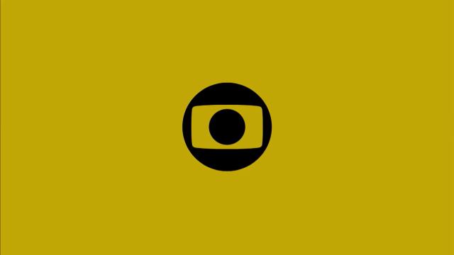 superstar_season_3_promo_globo_logo