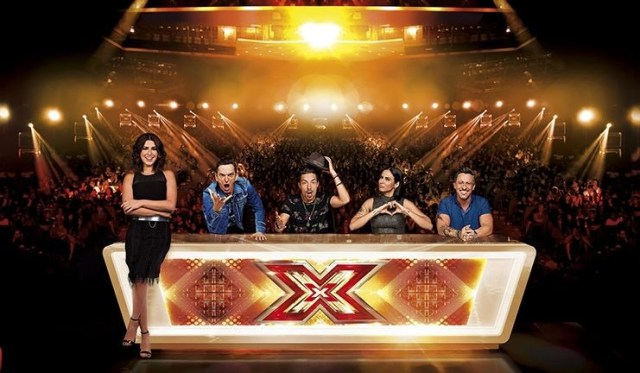 x-factor-band