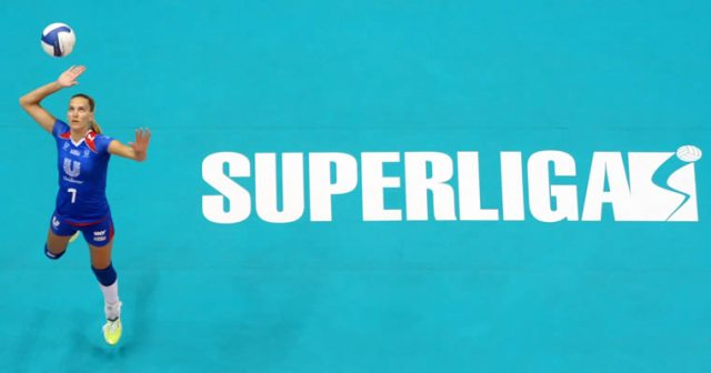 10229_superliga_1