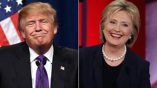 103423690-donald_and_hilary-530x298