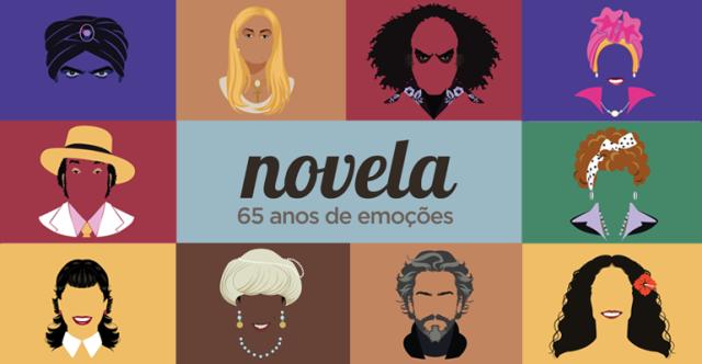 20161007133318_programa-novela