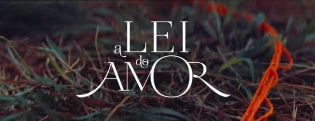 a-lei-do-amor-4