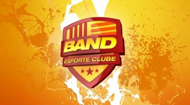 band_esporte_clube