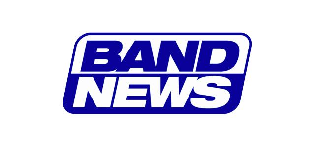 bandnews-logomarca
