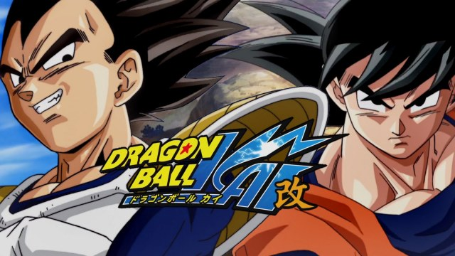 dragon-ball-z-kai-vegeta-vs-goku