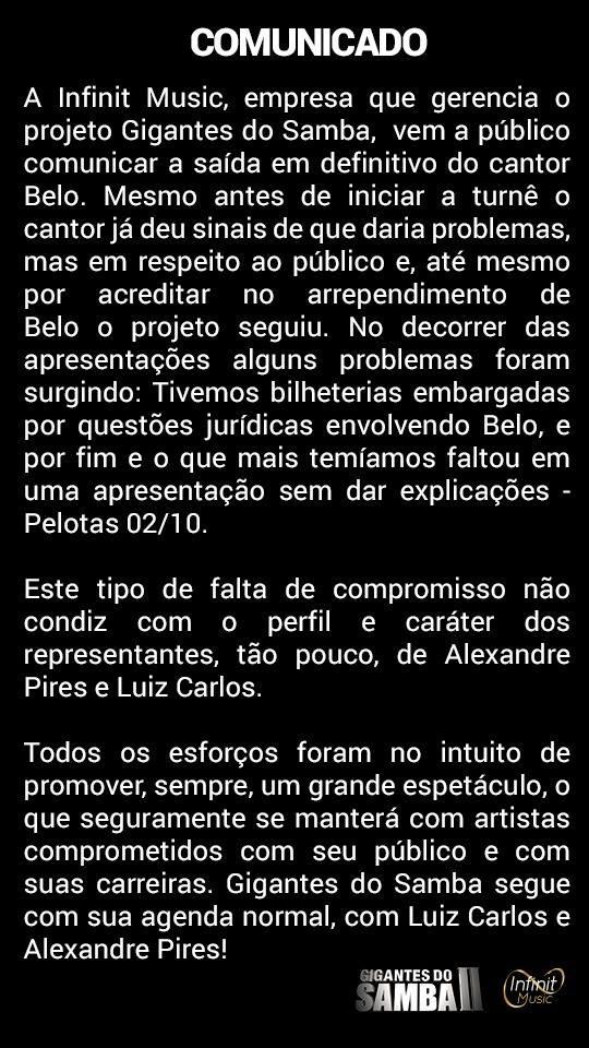empresa-anuncia-que-belo-saiu-do-gigantes-do-samba-falta-de-compromisso1