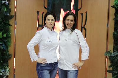hells-kitchen-foto-gabriel-gabe-17