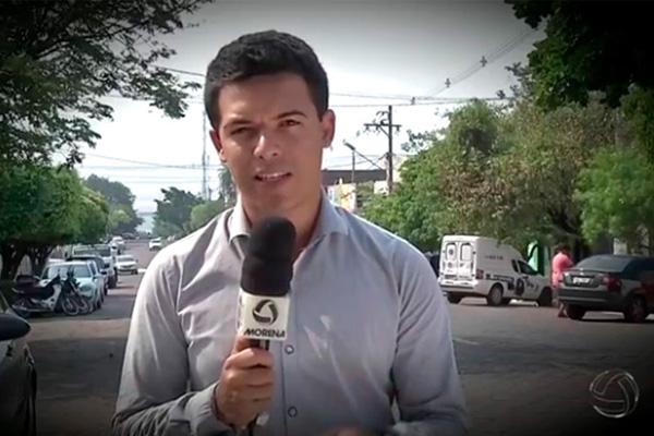 jornalista-de-afiliada-da-globo-morre-aos-25-anos-de-aneurisma-cerebral