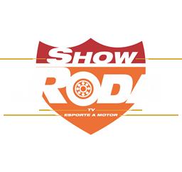 logo-header-11