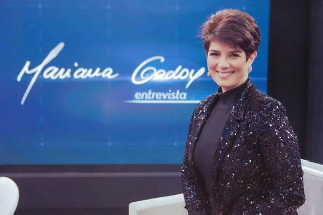 mariana-godoy1