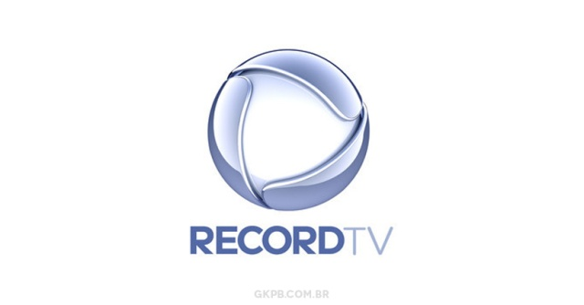 novo-logo-tv-record-destaque-blog-gkpb