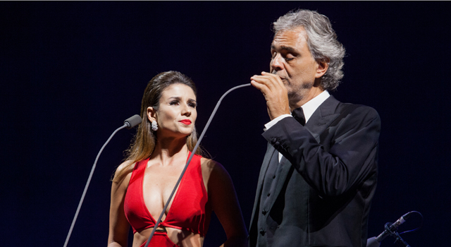 paula-fernandes-andrea-bocelli