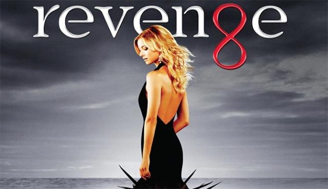 primeiro-trailer-terceira-temporada-serie-revenge