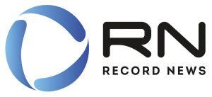 recordnews-logo2016-grande