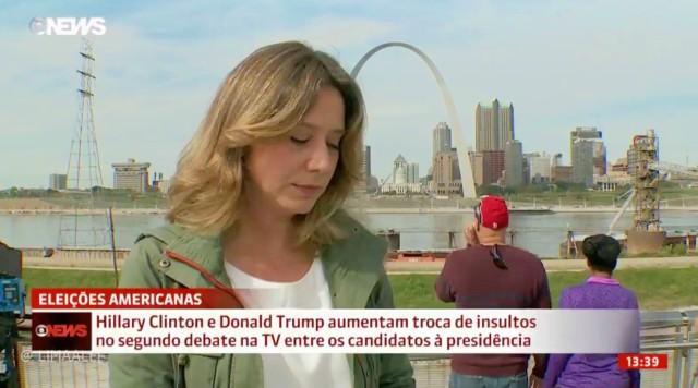 reporter-da-globo-news-carolina-cimenti-solta-palavrao-apos-vt-de-donald-trump-1