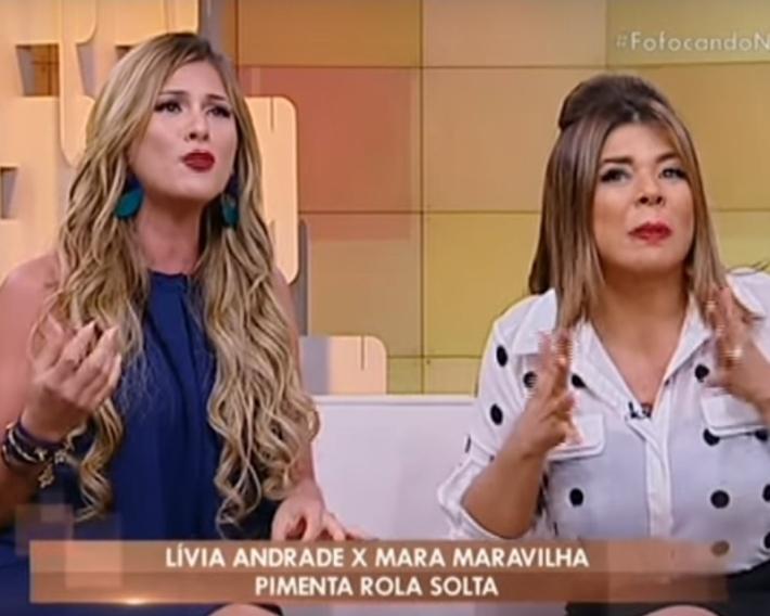 1229858883-livia-andrade-e-mara-maravilha