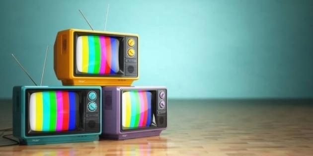 2889842522-tv-1