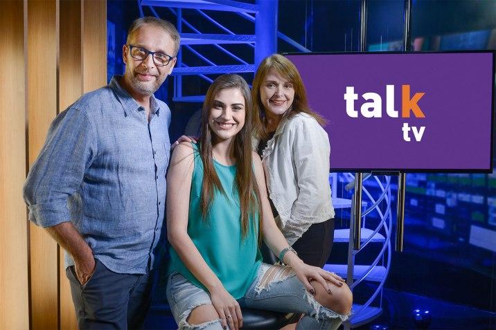 apresentadores_talk-tv