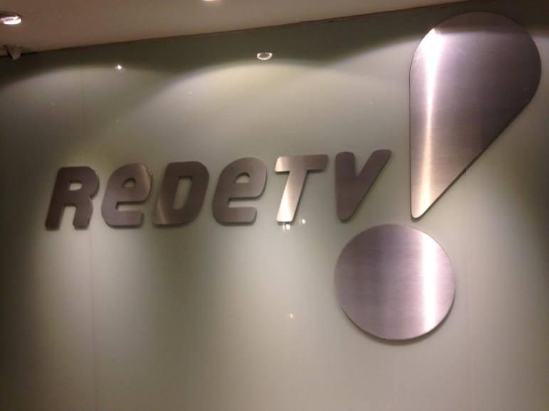 festa-10-anos-a-tarde-e-sua-nova-programacao-redetv-9