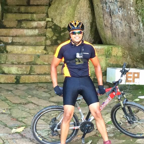 gravacao-de-bike