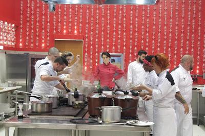 hells-kitchen-foto-gabriel-gabe-9-copy