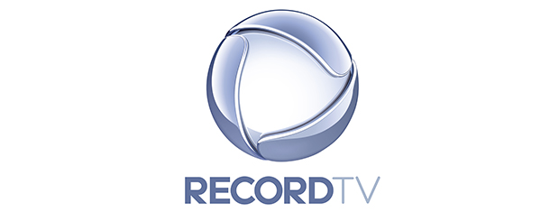 LOGO_RECORD_TV