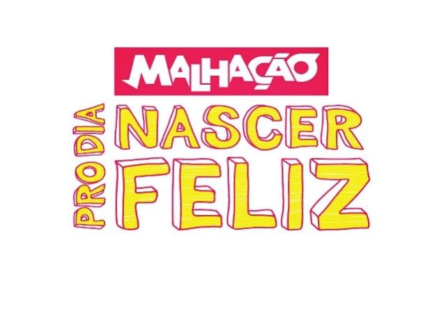 malhacao-pro-dia-nascer-feliz