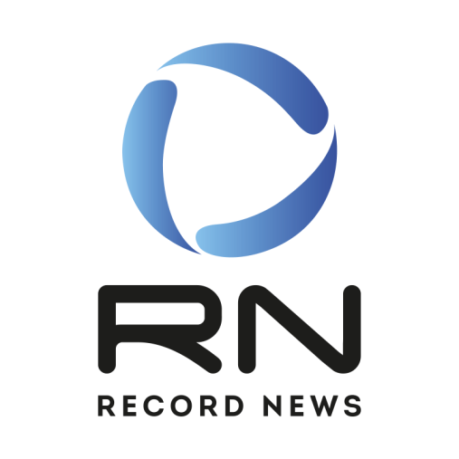 record-news-1