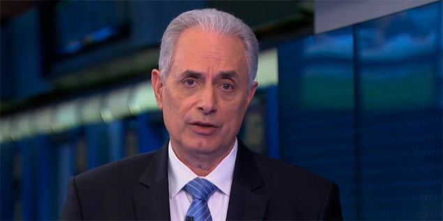 william-waack-reproducao