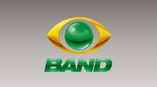 band-logo-2016-800x445